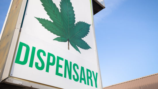 marijuana_medical_marijuana_cannabis_dispensary_shutterstock_1251170581_1280x720